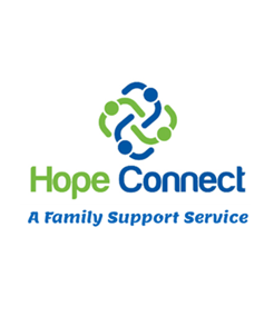 Telopea Family Support Service